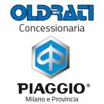 OldratiMoto Piaggio Milano